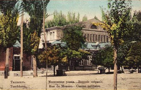 moskovskaya%202