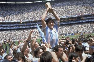 Maradona_Final.jpg