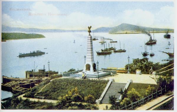 monuments_nevel_002