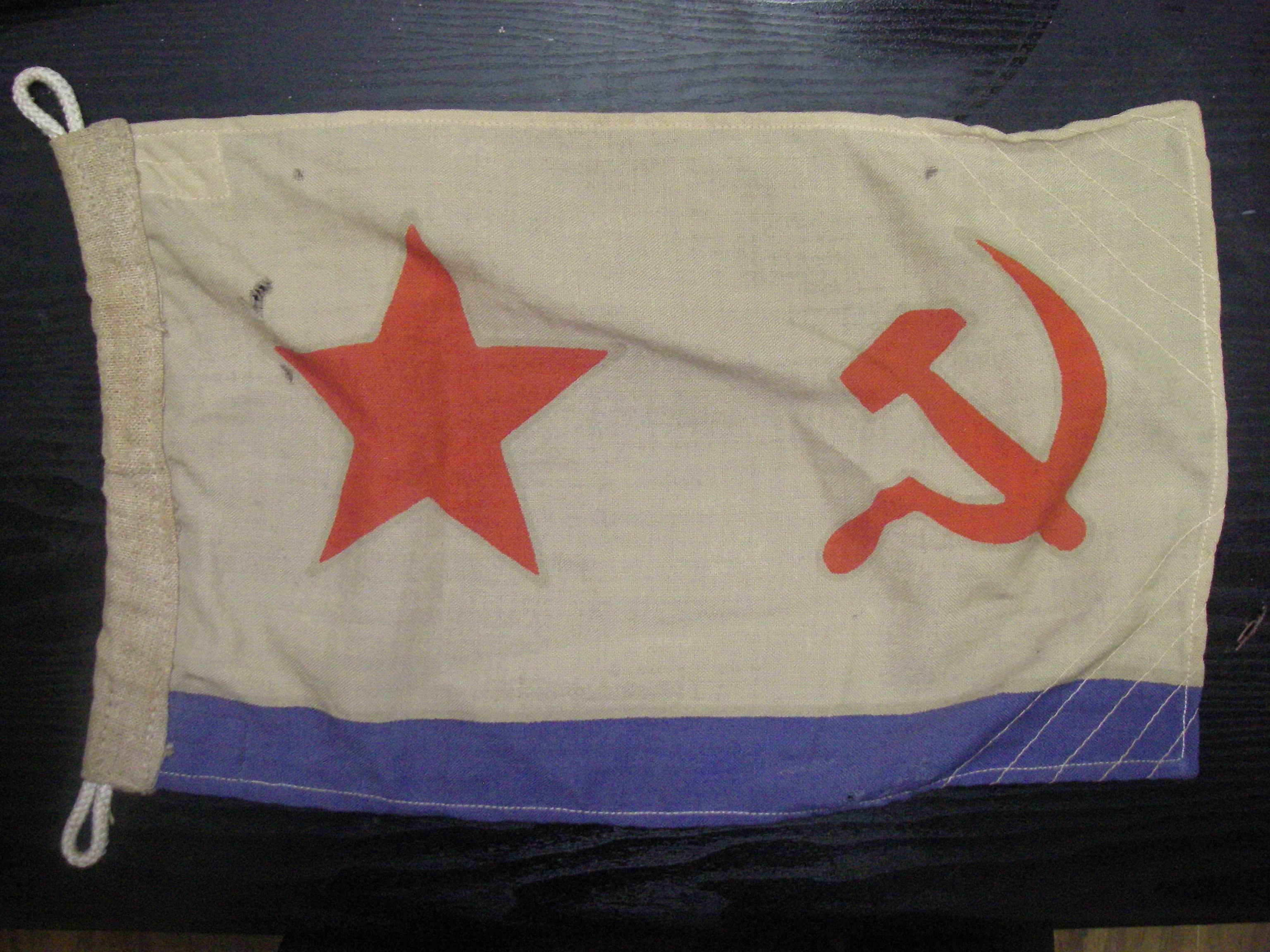 флаг_1