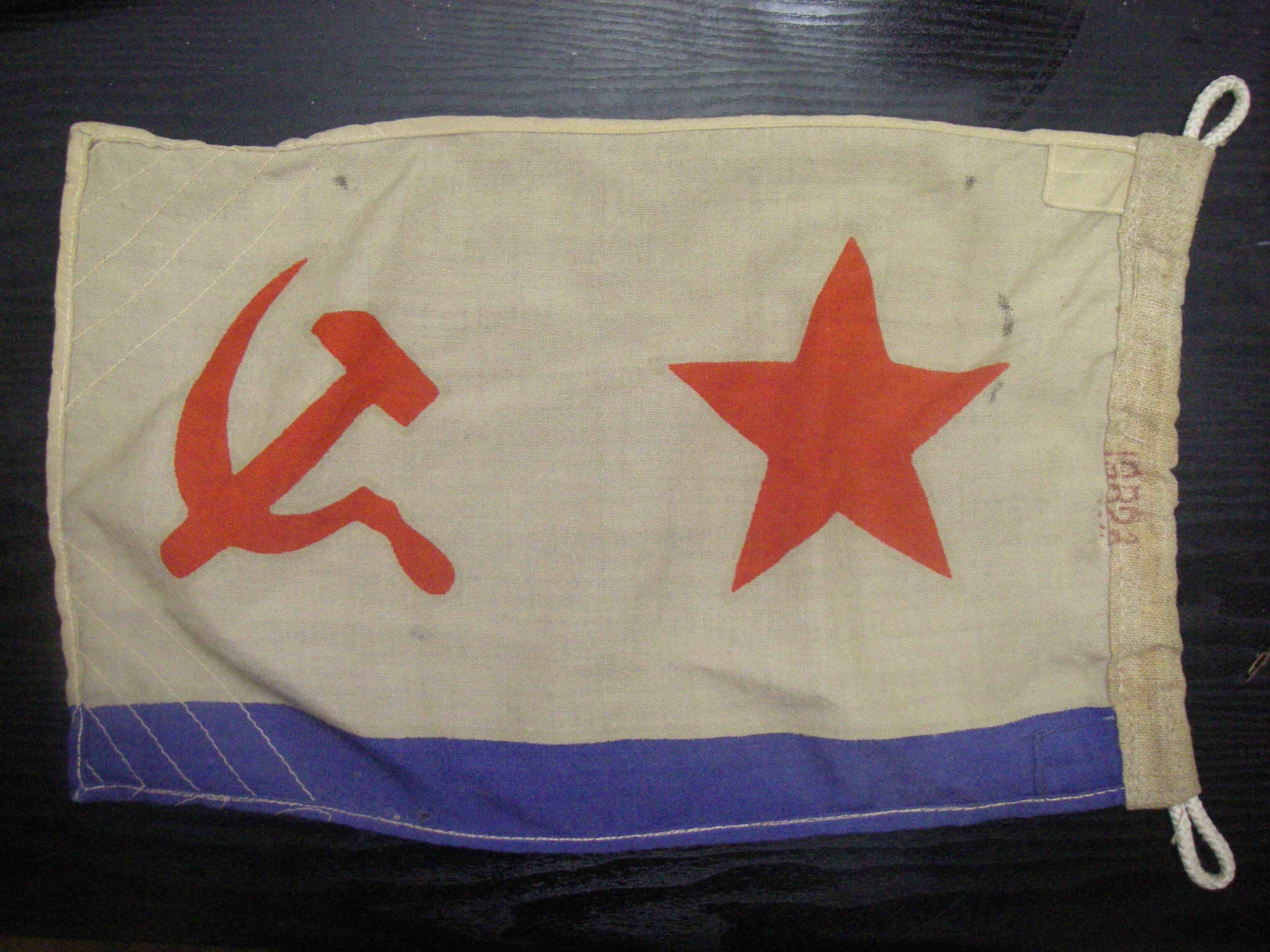 флаг_2