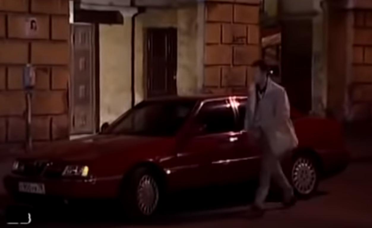 Шилов машина