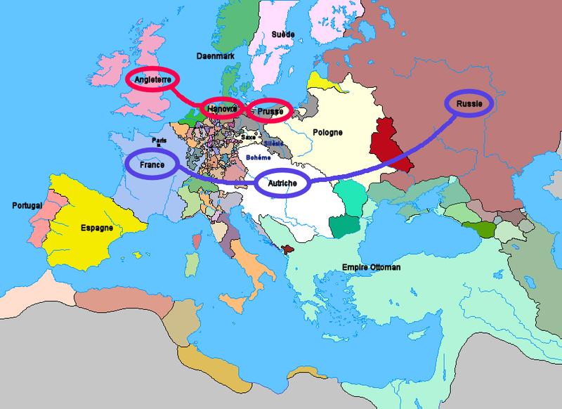 800px-Carte_Guerre_de_Sept_Ans_Europe