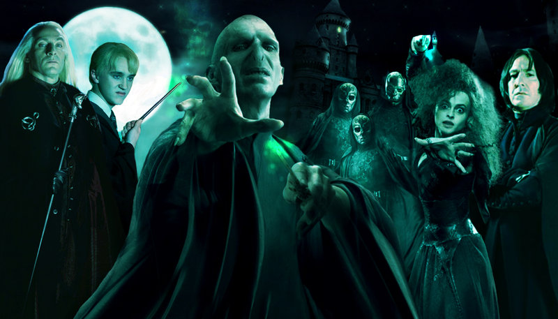 The_Death_Eaters_HBP_by_sweetsurrender181