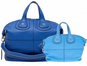 75459d46fa889fbc_givenchy-PAIR.preview