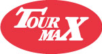 Логотип TourMax