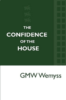 The Confidence of the House