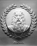 Moses_bas-relief_in_the_U.S._House_of_Representatives_chamber2