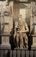 388px-San_Pietro_in_Vincoli_Rome_2011_142