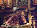 320px-Cristo_caído_(Nicola_Fumo,_San_Ginés,_Madrid)_012