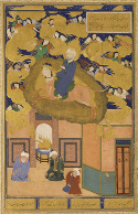 386px-Muhammad_15142