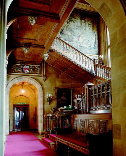 stairs-and-hall