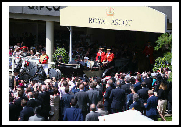 Queen+Elizabeth+II+Royal+Ascot+Day+1+USnBvnTDVdDl