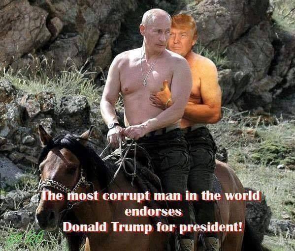 trump%2Bputin%2Bcorrupt%2Bhorse[1]