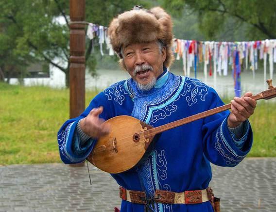 Kirgizskie-napevyi[1]