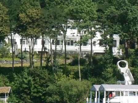 L Geneva 35