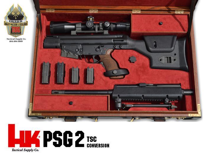 PSG2_openCase