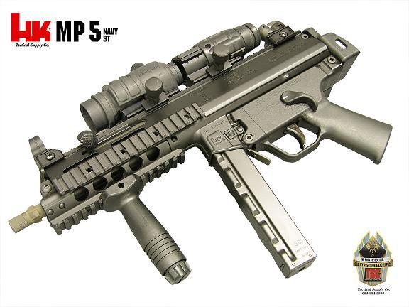 MP5_Navy_ST-C