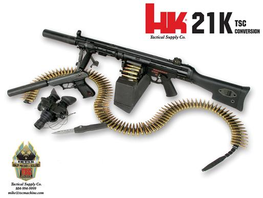 HK-21Klarge1