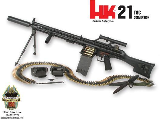 HK-21large1