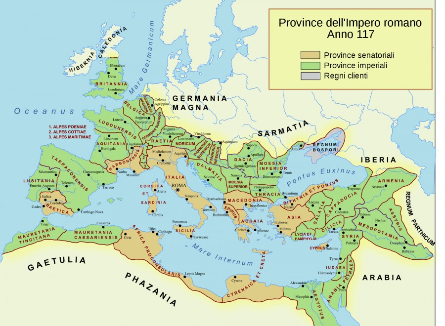 a history of the punic wars from 3rd to 2nd century before the birth of christ The three punic wars between carthage and rome took place over nearly a century, beginning in 264 bc and ending with the destruction of carthage in 146 bc by the time the first punic war broke.