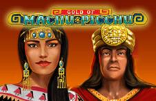 Gold of Machu Picchu machupicchu_button1