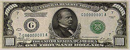 У вас есть 1000$: что можно сделать в интернете? - Заработок в ...