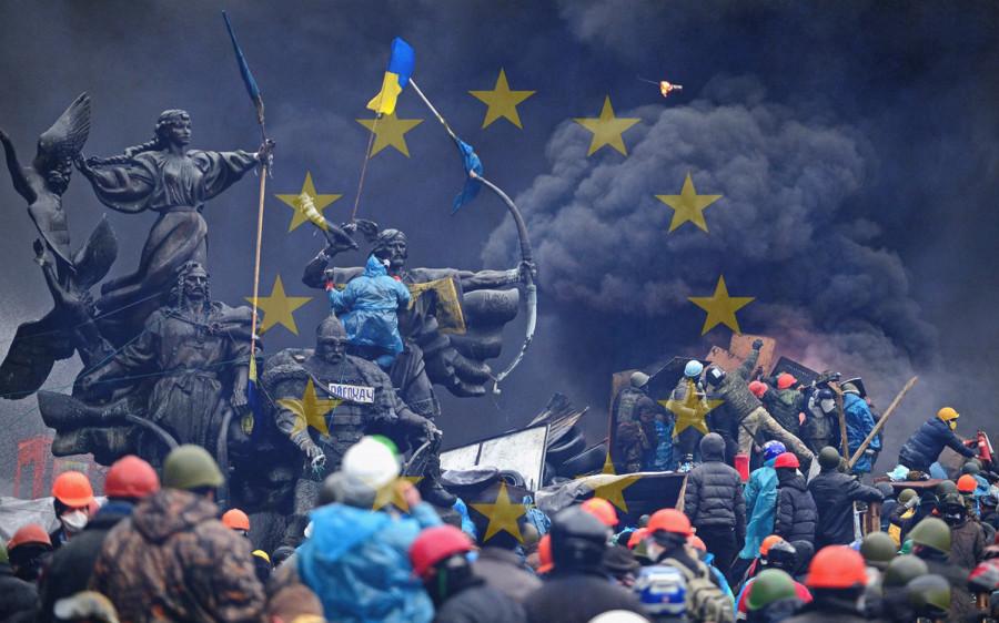 Kiev-20fev