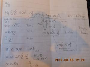 myanmar0908