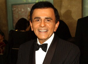 Location_of_Casey_Kasem_s_Body-a205317d17025a054934ba0b3ba8f62b