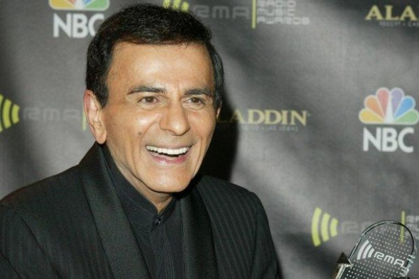 Casey_Kasem_Will_Be_Buried-c3e355f9a344e12c0cecd24eda34b239