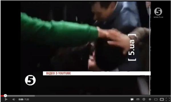 Знімок екрана 2013-02-04 о 11.22.50 AM