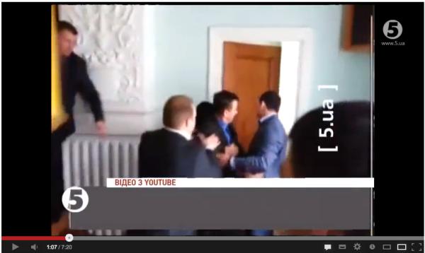 Знімок екрана 2013-02-04 о 11.43.38 AM