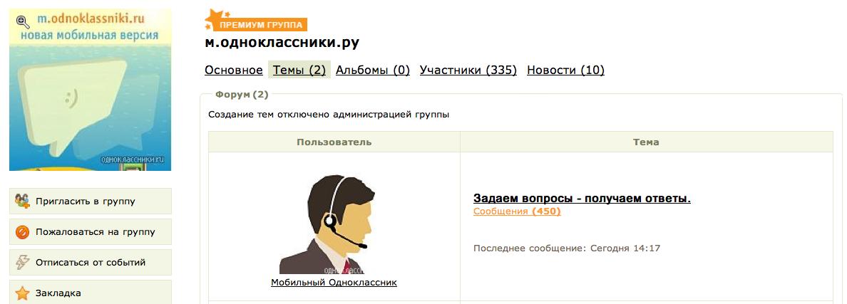 Фотографии голых знаменитостей - фото обнаженные знаменитости смотреть бесплатно откровенное фото и видео знаменитостей на WorldTits.Ru