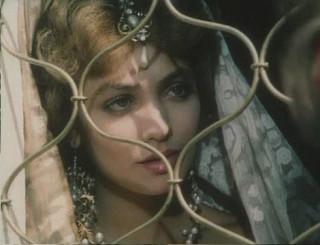 По фильм королева красоты