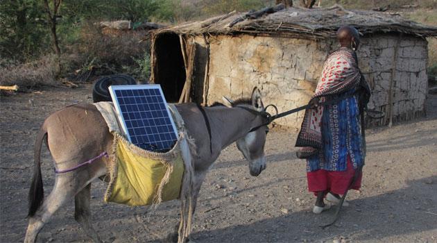 solar-modules-AFRICA