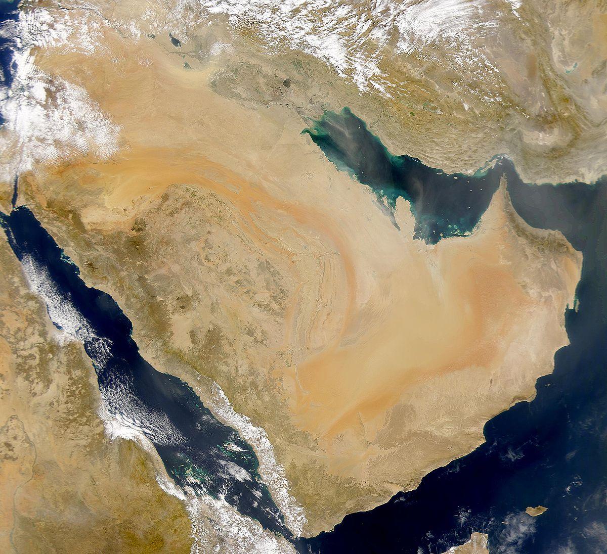 1200px-Arabian_Peninsula_dust_SeaWiFS.jpg