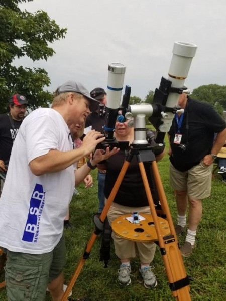 телескоп.jpg