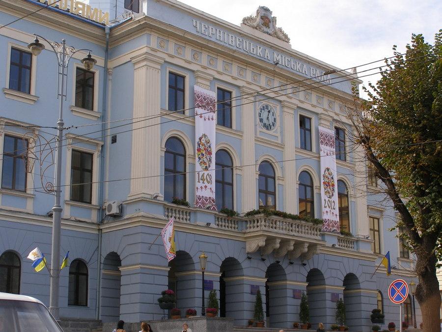 княгиня западной украины 2012 - финал