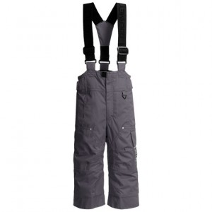 obermeyer-volt-bib-pants-insulated-for-little-boys-in-turf~p~7191v_13~460.2