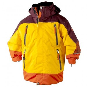 obermeyer-freeride-jacket-insulated-for-little-boys-in-true-red~p~7192y_01~460.2