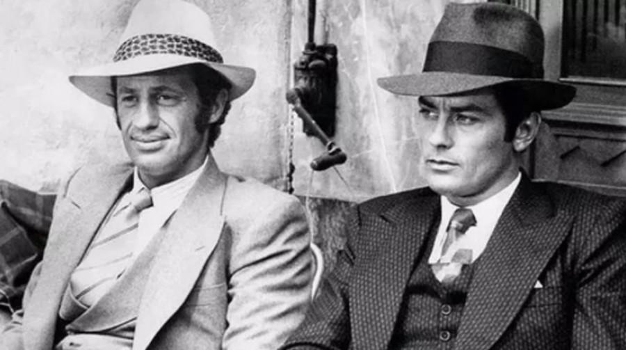 Чем французские актёры отличаются от Американских?