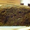 GF zucchini pumpkin bread