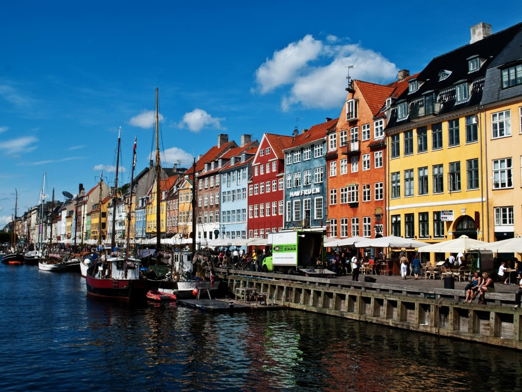 Cities_Copenhagen_034450_