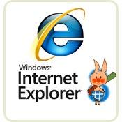 internet-explorer_logo_alt copy