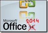 office14_logo