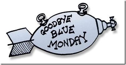 goodbye_bm