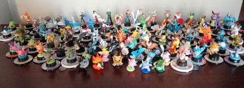 pokemon-tfg-up-date