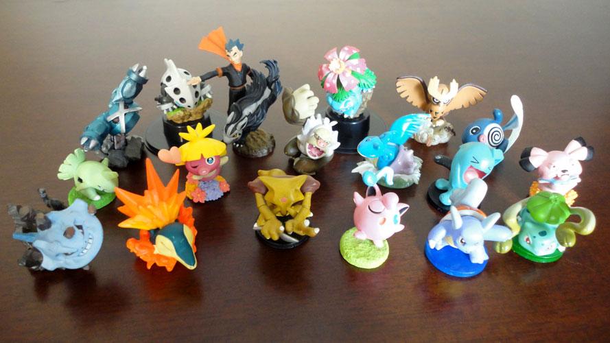 pokemon-tfg-groundbreakers-up-date