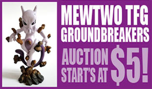 mewtwo-auction-add